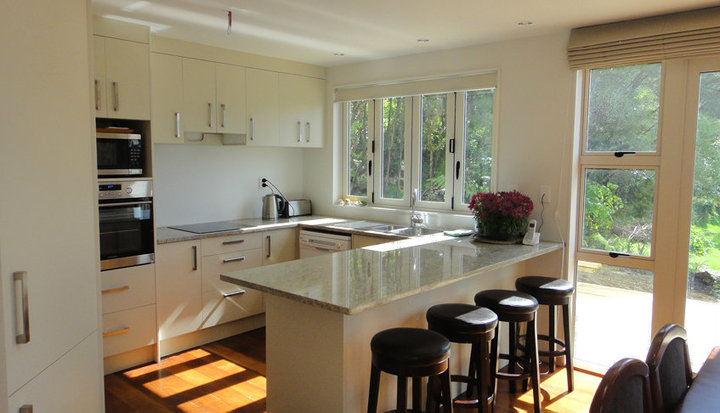 Timber Flooring Gallery Auckland Renovations Auckland
